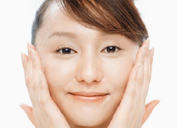 Makeup tricks for the fatigue skin