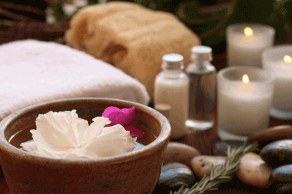 Best DIY Spa Treatments