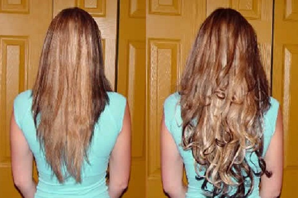 Facts About Micro Loop Hair Extensions 74