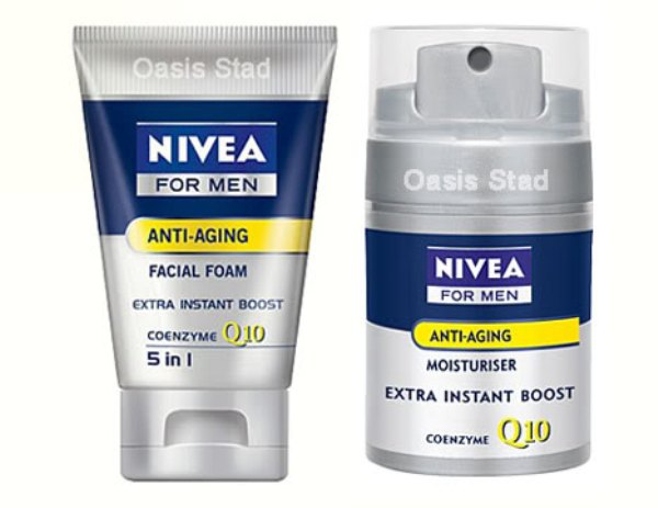 best mens face cream for anti aging
