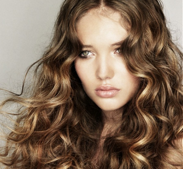 12 Tips to maintain hair after, during and before a perm - Beauty Ramp ...