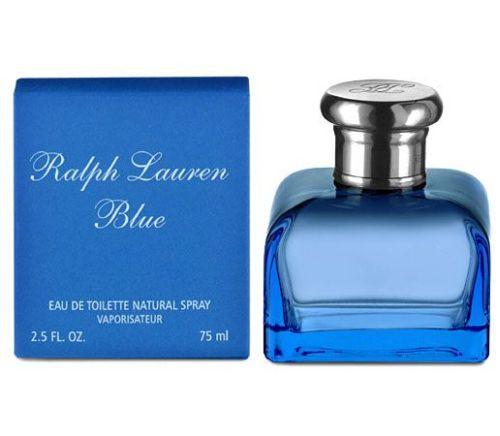 ralph lauren perfume top 10 fragrances for women beauty. Black Bedroom Furniture Sets. Home Design Ideas