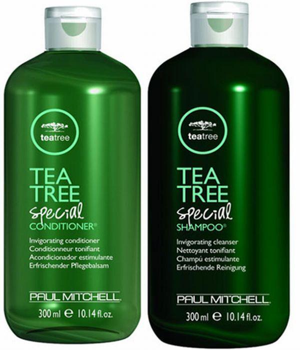nizoral shampoo psoriasis reviews