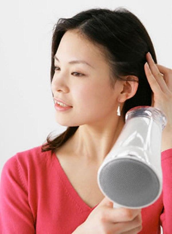 Ломкость волос и выпадение причины медицина