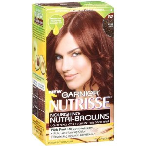 reddish brown hair color 10 best handpicked for you