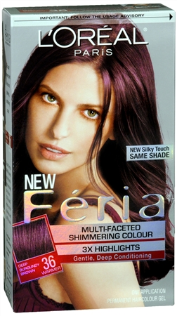 Burgundy hair color 10 best handpicked for you beauty ramp beauty