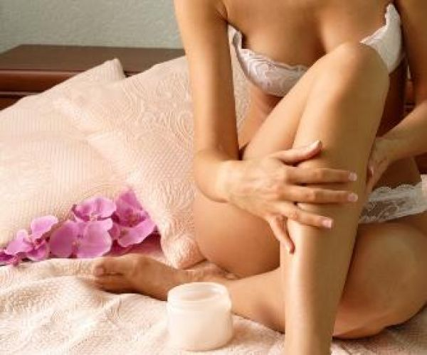 4 Ways To Get Rid Of Pubic Hair Beauty Ramp Beauty