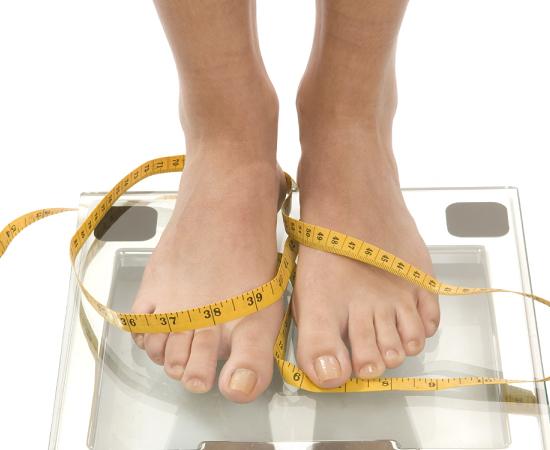 medicamentos para bajar de peso sin receta en mexico