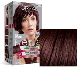 mahogany hair color 10 best handpicked for you beauty ramp beauty fashion guide by dr prem skin body style makeup and hairstyles - Coloration La Rich