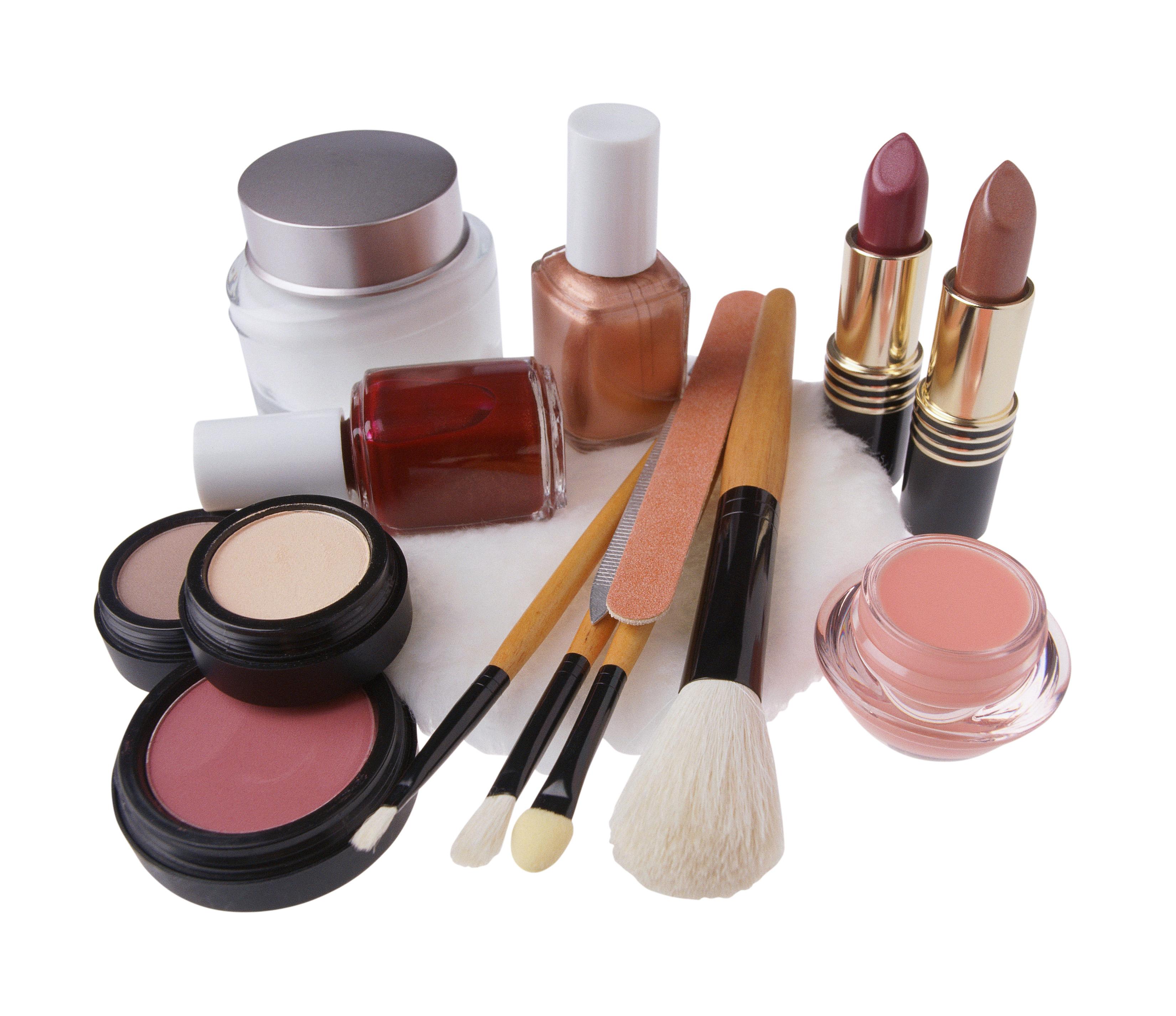 Все о том, как хранить косметику mamaeff.ком авторский блог посвященный женской красоте и здоровью.