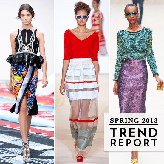 London-Fashion-Week-Spring-2013-Trends