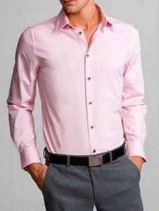 pink-shirt-mensfashiondeals-com2-226x300