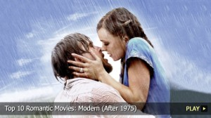 FI-M-Top10-Romantic-Movies-480i60_480x270