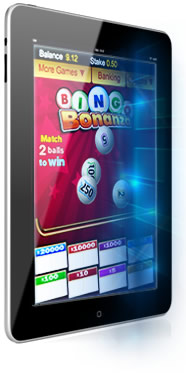 bingo-bonanza_left_ipad