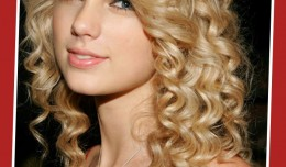 886-taylor-swift-curly-hair-styles-for-long-hair