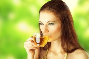 9-Reasons-Why-You-Should-Drink-Green-Tea