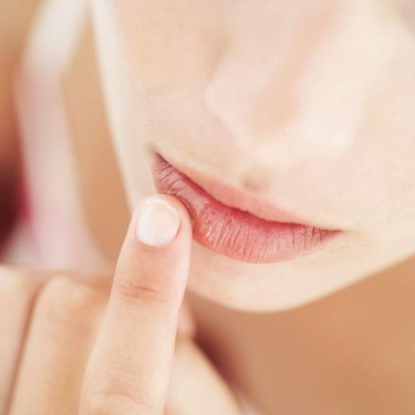 walgreens-winter-chapped-lips