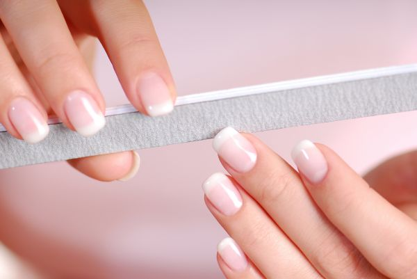 bigstock_Hygiene_Of_Nails_36933674