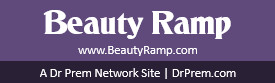 Beauty Ramp –  Beauty & Fashion Guide by Dr Prem |  Skin, Body, Style Makeup and Hairstyles