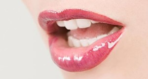 glossy lips_2