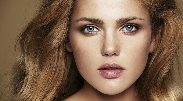 Outstanding Bedroom Eyes-Tips to Perfectly Get the Look 600 x 330 · 63 kB · jpeg