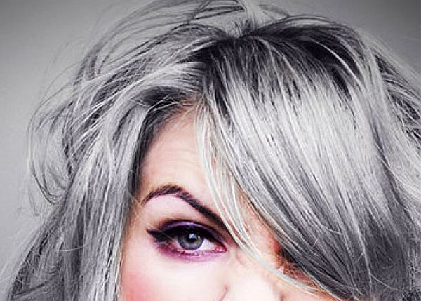 Gray hair with black highlights images hair extension hair grey highlight cheap watches mgc gas grey highlight pmusecretfo images pmusecretfo Choice Image