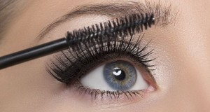 fuller eyelashes (3)