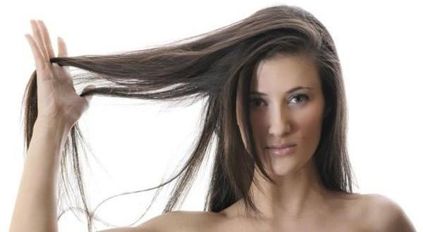 protecting hair