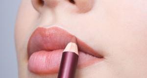 fuller lips