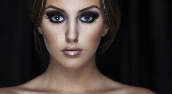 grease makeup