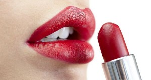 Layer your lip colors