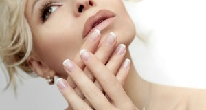 gel manicures (2)