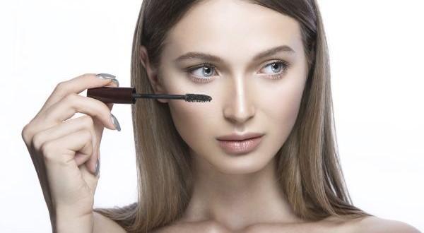 Amazing makeup tips