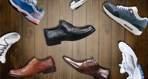 choosing a shoe supplier (2)