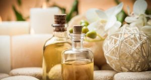 benefits of Argan oils (1)