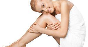 skin care tips (1)